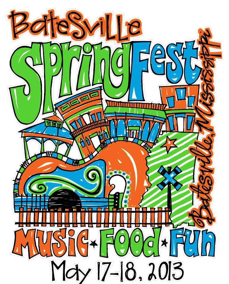Batesville-SpringFest.jpg